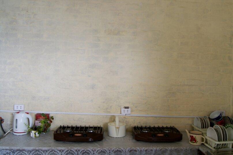 """Гостевой дом """"Винтаж"""", с/т Дорожник, 126 на 11 комнат - Фотография 15"""