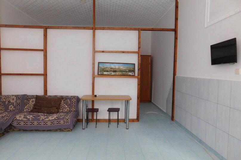 """Гостевой дом """"Буратино"""", улица 1 Мая, 11В на 15 комнат - Фотография 41"""