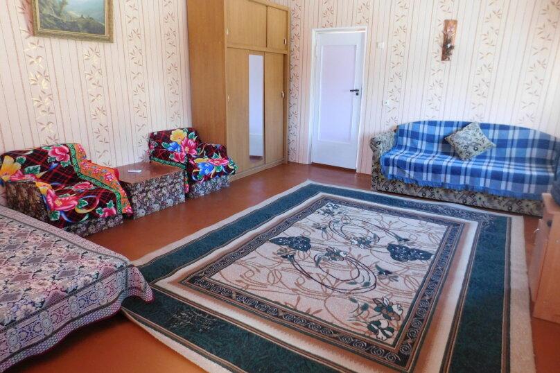 """Гостевой дом """"Буратино"""", улица 1 Мая, 11В на 15 комнат - Фотография 42"""