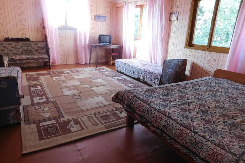 """Гостевой дом """"Буратино"""", улица 1 Мая, 11В на 15 комнат - Фотография 44"""