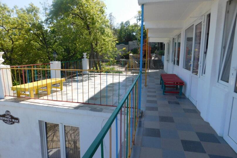 """Гостевой дом """"Буратино"""", улица 1 Мая, 11В на 15 комнат - Фотография 45"""
