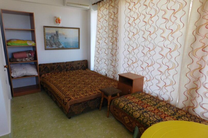 """Гостевой дом """"Буратино"""", улица 1 Мая, 11В на 15 комнат - Фотография 46"""