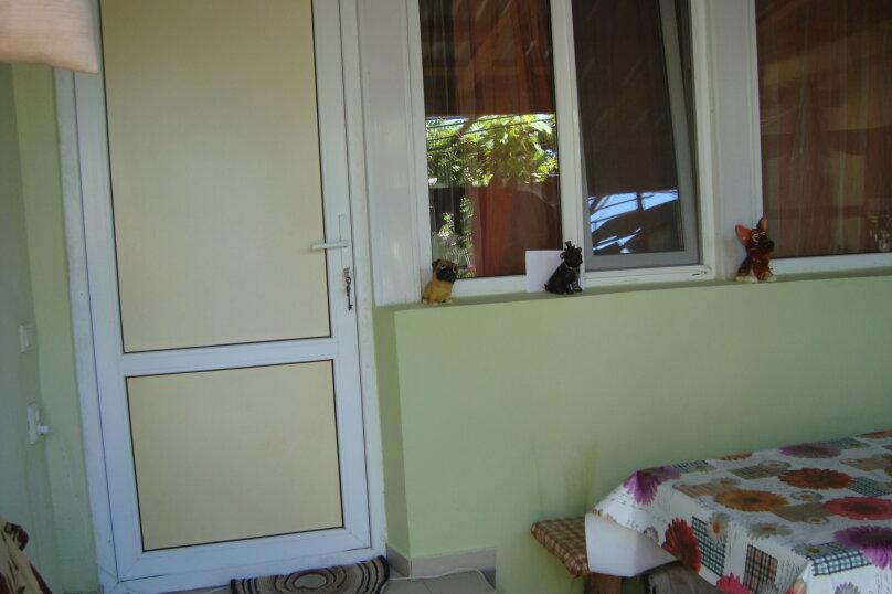 """Гостевой дом """"На Щепкина 16\2"""", Щепкина , 16\2 на 3 комнаты - Фотография 12"""