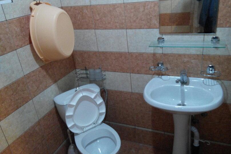 """Гостевой дом """"Виктория"""", Белый переулок, 1 на 18 комнат - Фотография 87"""