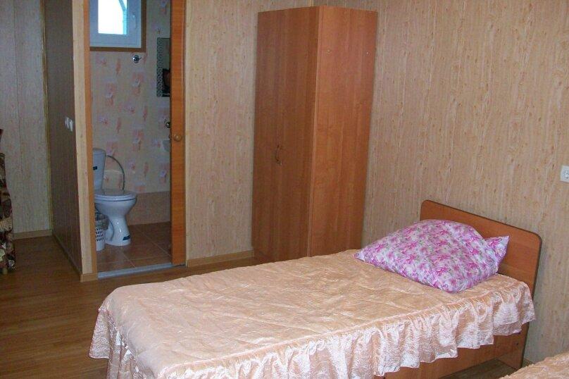 """Гостевой дом """"Виктория"""", Белый переулок, 1 на 18 комнат - Фотография 84"""