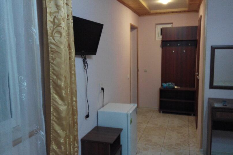 """Гостевой дом """"Виктория"""", Белый переулок, 1 на 18 комнат - Фотография 80"""