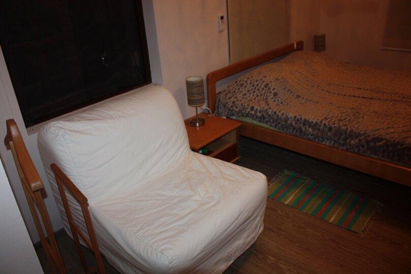 Отдельная комната, Услара, 9, Сухум - Фотография 1