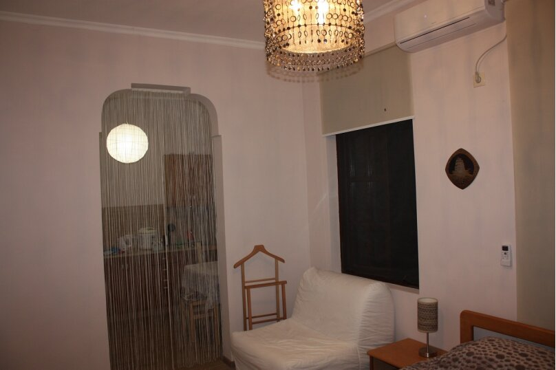 """Гостевой дом """"Семейный"""", Услара, 9 на 3 комнаты - Фотография 18"""