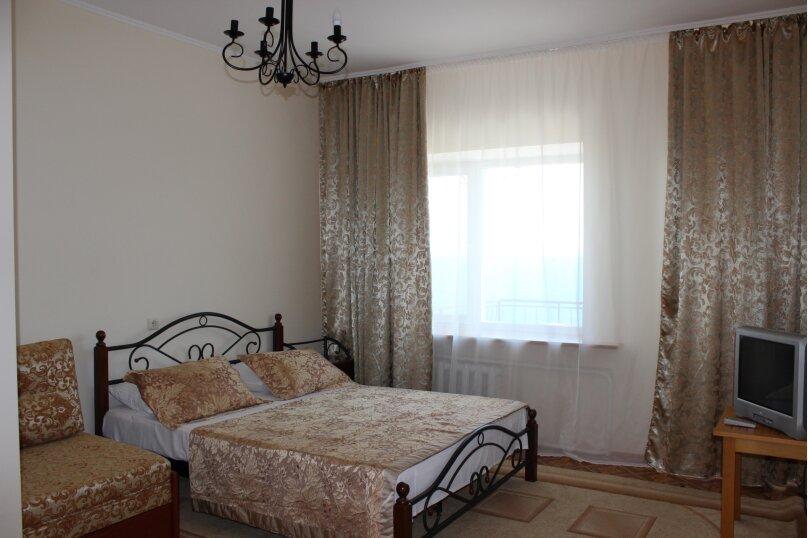 Отдельная комната, Советская, 10 Д, Симеиз - Фотография 1