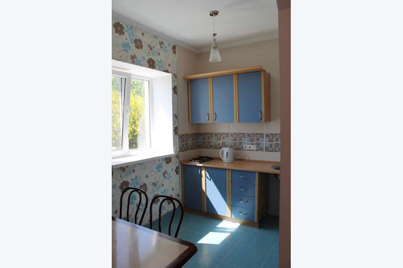 Отдельная комната, Советская, 10 Д, Симеиз - Фотография 2