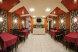 Гостиница, улица Фадеева на 72 номера - Фотография 3