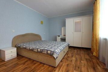 1-комн. квартира, 38 кв.м. на 4 человека, Солнечный переулок, Судак - Фотография 1