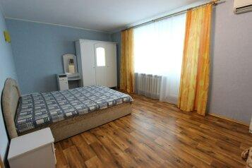 1-комн. квартира, 38 кв.м. на 4 человека, Солнечный переулок, Судак - Фотография 2