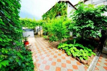 Гостевой дом , Черноморская на 10 номеров - Фотография 1