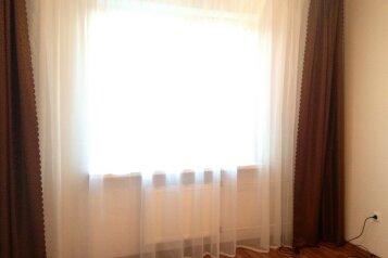 2-комн. квартира, 60 кв.м. на 6 человек, Строителей, 2, Джубга - Фотография 3