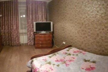 3-комн. квартира на 7 человек, улица Чкалова, 30, Оренбург - Фотография 2