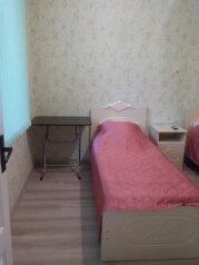 Гостевой дом, улица Янтарная, 36 на 8 номеров - Фотография 3