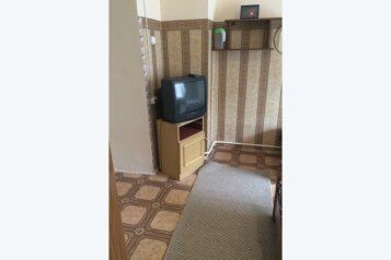 4-комн. квартира, 75 кв.м. на 11 человек, Терская улица, 110, Анапа - Фотография 3