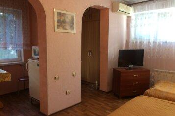 1-комн. квартира, 30 кв.м. на 3 человека, Партизанская улица, Ялта - Фотография 1