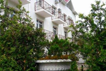 Гостевой  дом, Пролетарская улица, 121 на 10 номеров - Фотография 1