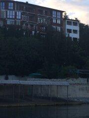 Аппартаменты, Кепина на 5 номеров - Фотография 1
