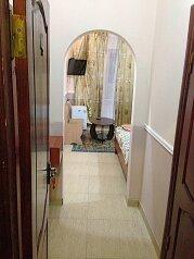 Гостиница , тупик Матвеева на 5 номеров - Фотография 3