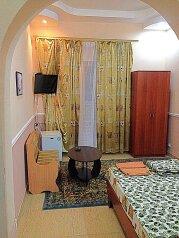 Гостиница , тупик Матвеева на 5 номеров - Фотография 4