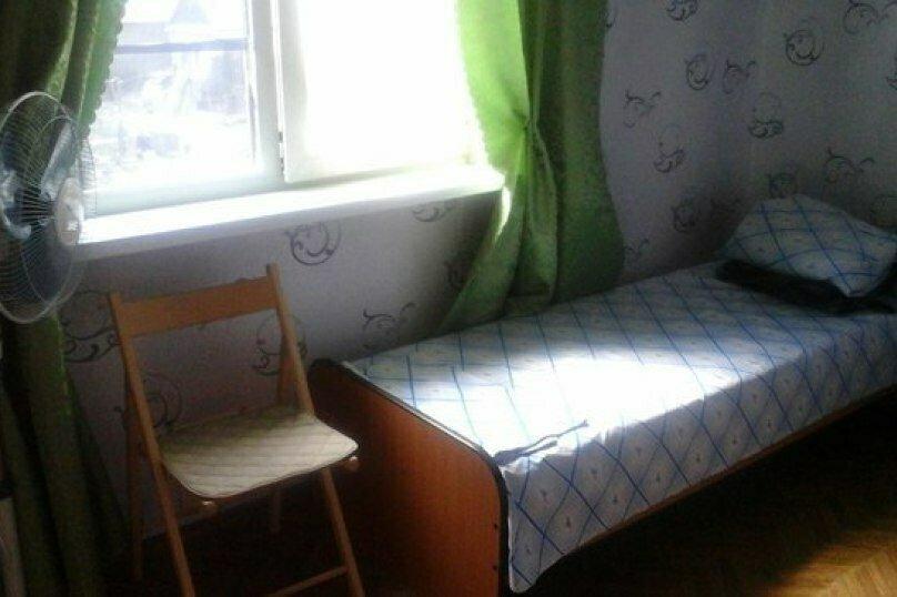 Категория 1, улица Степана Разина, 68, Соль-Илецк - Фотография 2