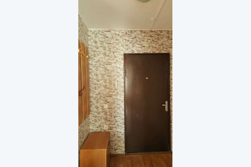 1-комн. квартира, 40 кв.м. на 4 человека, Мурата Ахеджака, 22, Новороссийск - Фотография 4