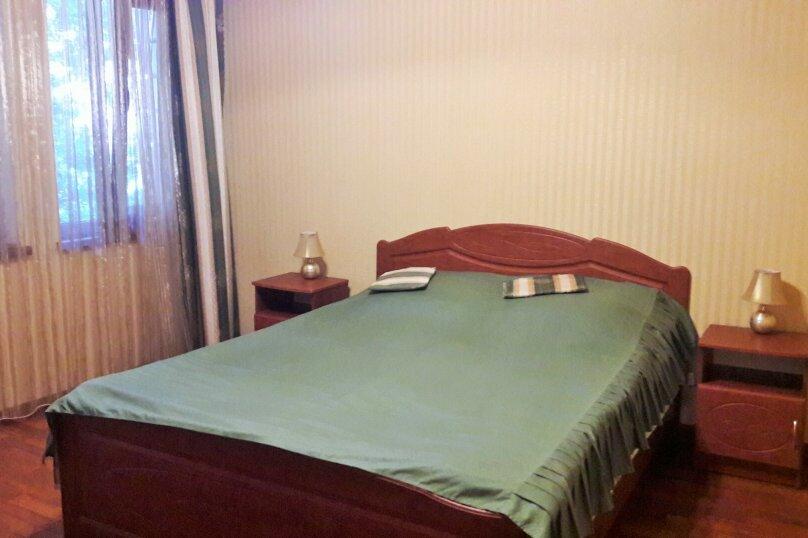 Отдельная комната, улица Ленина, 42 в, Алупка - Фотография 2