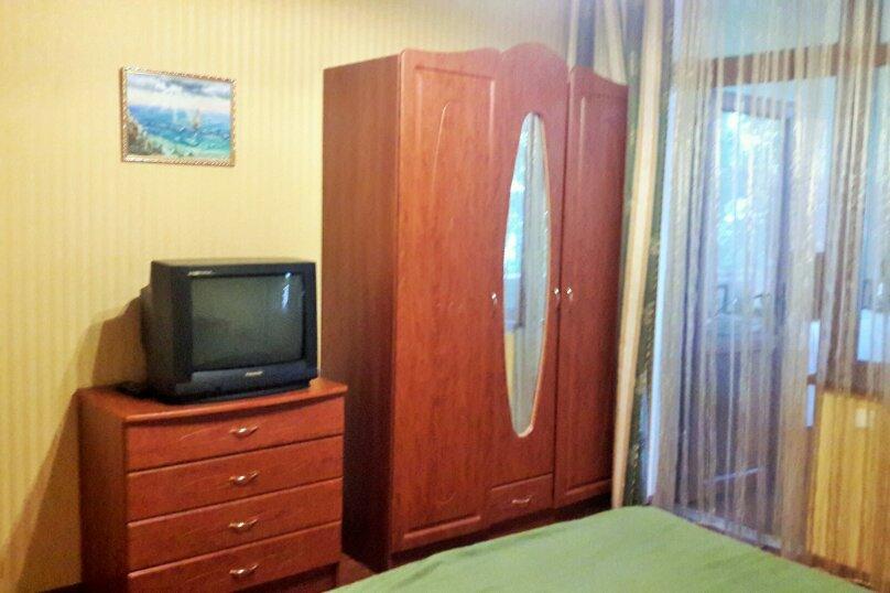 Отдельная комната, улица Ленина, 42 в, Алупка - Фотография 3