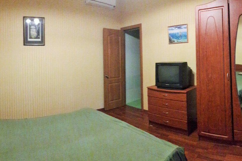 Отдельная комната, улица Ленина, 42 в, Алупка - Фотография 5