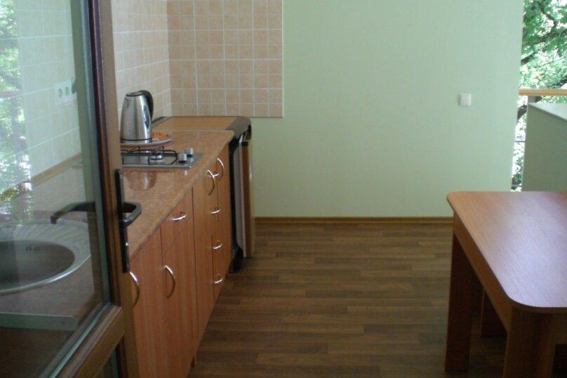 Отдельная комната, улица Ленина, 42 в, Алупка - Фотография 7