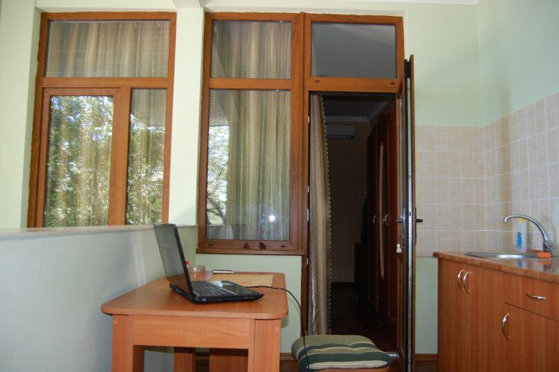 Отдельная комната, улица Ленина, 42 в, Алупка - Фотография 8