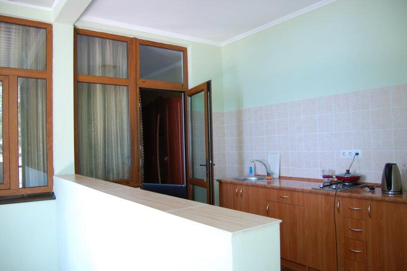 Отдельная комната, улица Ленина, 42 в, Алупка - Фотография 9