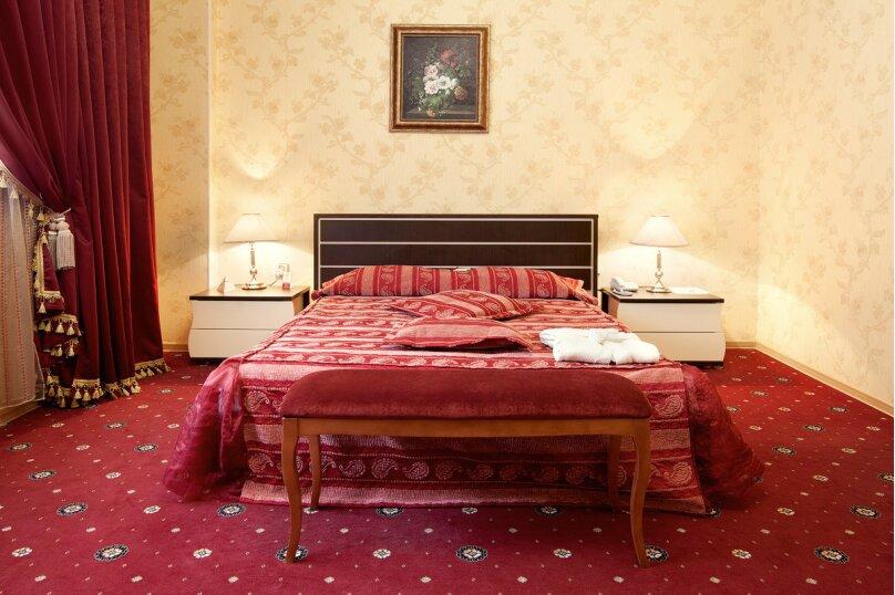 Отдельная комната, проспект Ватутина, 2, Белгород - Фотография 1