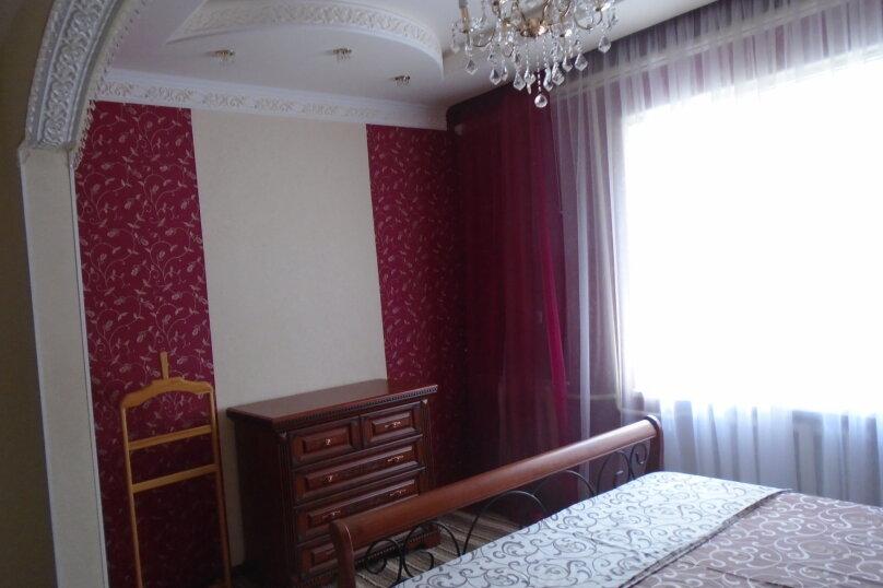 Дом у леса, 80 кв.м. на 8 человек, 2 спальни, улица Асрет, 31, Судак - Фотография 7