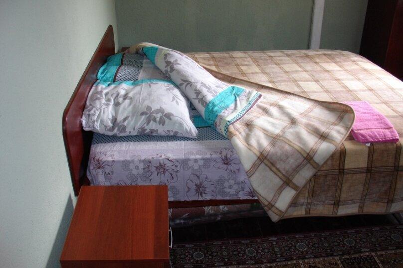 Дом, 150 кв.м. на 8 человек, 3 спальни, Луговая улица, 60, Серпухов - Фотография 6