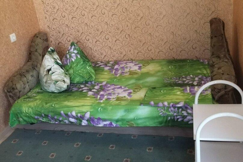 Дом, 50 кв.м. на 4 человека, 2 спальни, Чапаева, 126, Должанская - Фотография 7