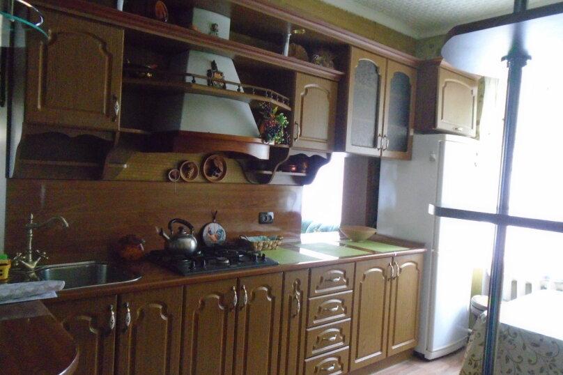 Дом у леса, 80 кв.м. на 8 человек, 2 спальни, улица Асрет, 31, Судак - Фотография 14