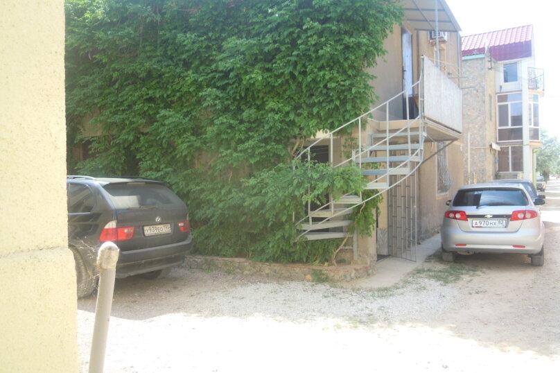 Категория 1, Центральная улица, 20Б, Поповка - Фотография 1