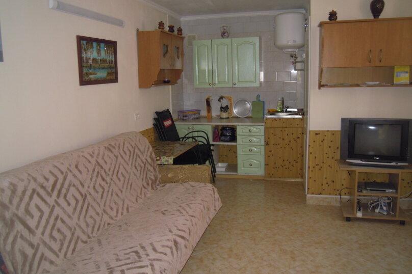 Категория 1, Центральная улица, 20Б, Поповка - Фотография 6