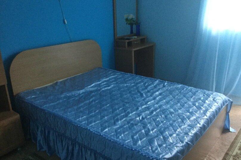 Отдельная комната, Школьная улица, 139, Шепси - Фотография 1