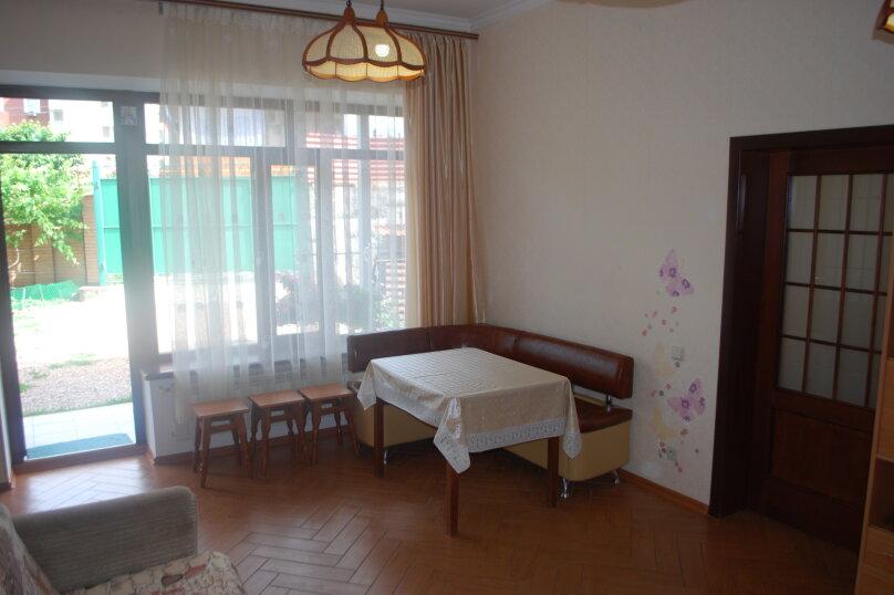"""Гостевой дом """"YES"""", Краснофлотский переулок, 9А на 5 комнат - Фотография 29"""