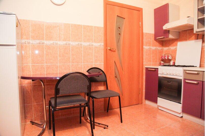 Двухкомнатный с кухней , Ереванский переулок, 8А, Адлер - Фотография 5