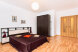 1-комн. квартира, 50 кв.м. на 4 человека, улица Шейнкмана, 88, Екатеринбург - Фотография 2