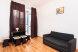 1-комн. квартира, 50 кв.м. на 4 человека, улица Шейнкмана, 88, Екатеринбург - Фотография 7