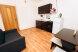 1-комн. квартира, 50 кв.м. на 4 человека, улица Шейнкмана, 88, Екатеринбург - Фотография 8