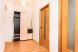 1-комн. квартира, 50 кв.м. на 4 человека, улица Шейнкмана, 88, Екатеринбург - Фотография 12
