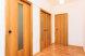 1-комн. квартира, 50 кв.м. на 4 человека, улица Шейнкмана, 88, Екатеринбург - Фотография 13